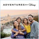 Adventures Disney