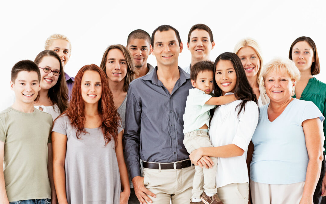 How can a Travel Advisor help with group travel?