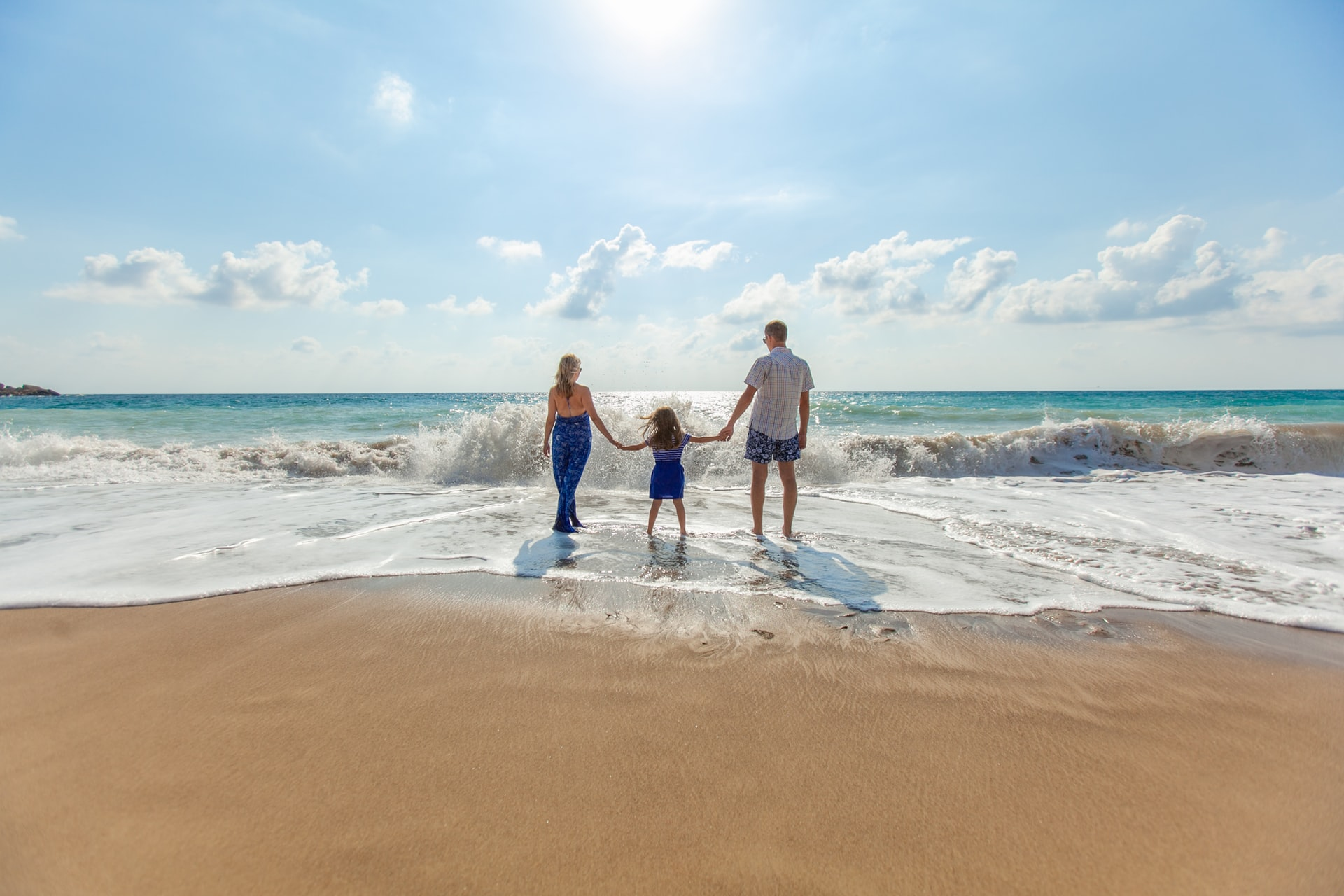 Travel Insurance for Disney - Castle Vacations
