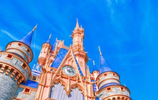Learn more about Silver EarMarked Status - Castle Vacations